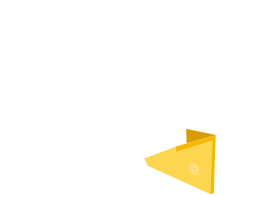 Staduco - toepassing 3