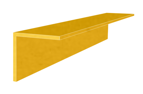 Staduco - home profiel