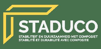 Staduco - logo